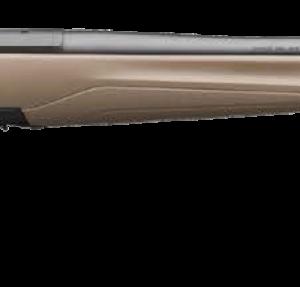 Browning X-Bolt Stalker