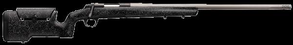 Browning X-Bolt Max Long Range